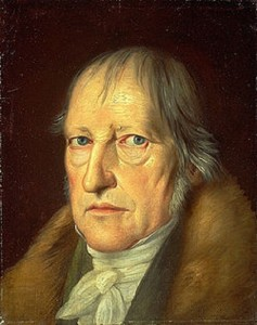 250px-Hegel_portrait_by_Schlesinger_1831