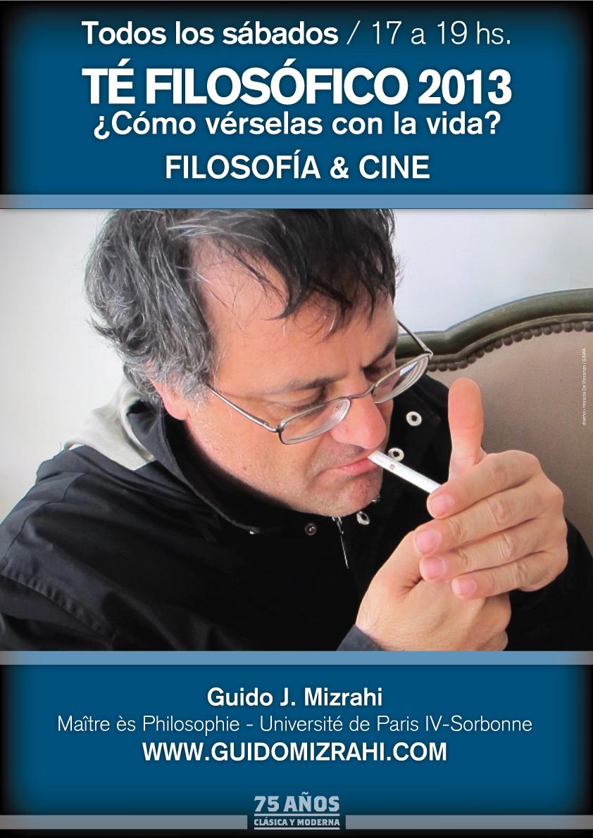 Afiche-GUIDO-MIZRAHI-marzo2013