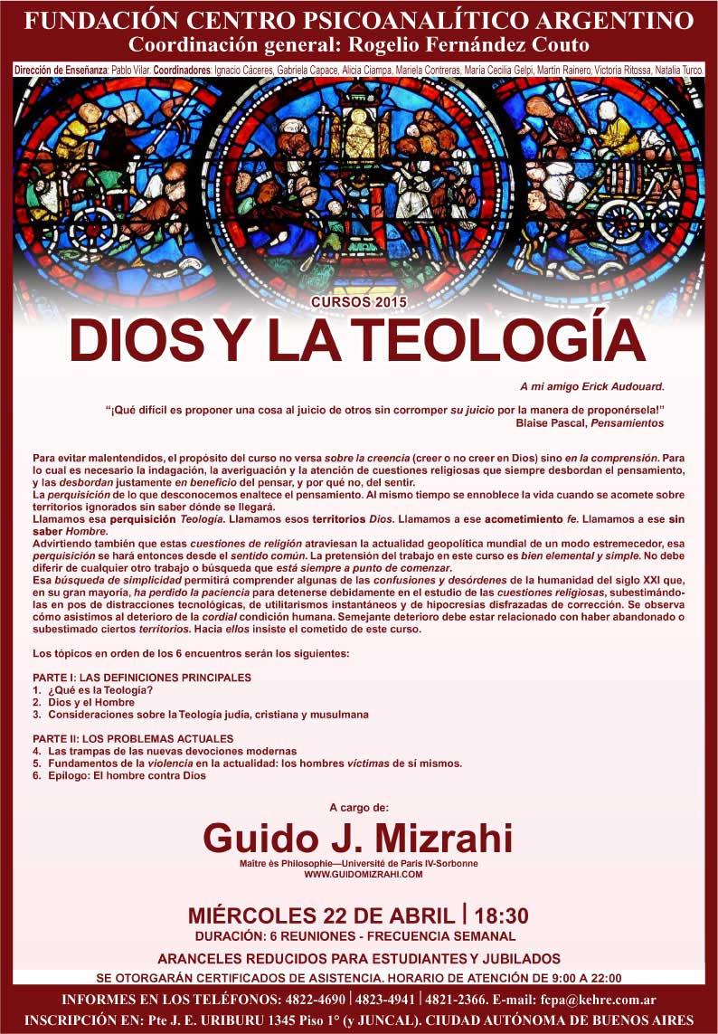 01-Dios-y-la-teología