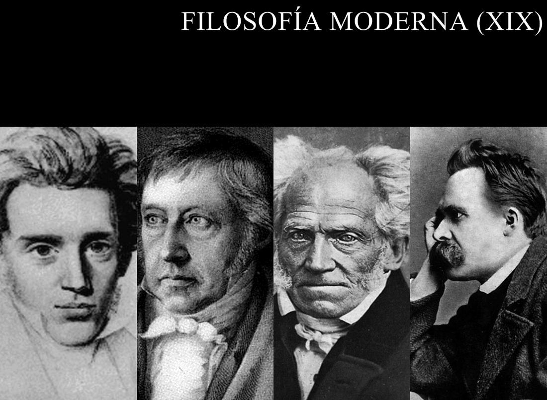 5 moderna xix