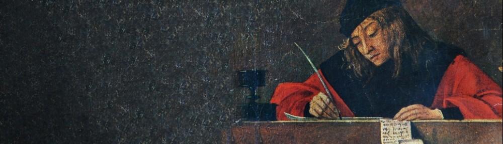 Guido Mizrahi – Filosofía